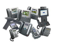 cisco-ip-phones